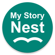 My Story Nest Children Bedtime Stories